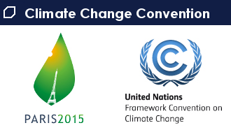 Climate Change Convention