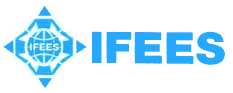IFEES - International Federation of Engineering Education Societies