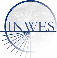 INWES - International Network of Women Engineers and Scientists