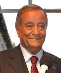 WFEO President Marwan Abdelhamid