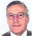 Pierre de Boigne