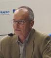 Peter Greenwood