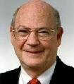 Reginald Vachon