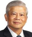 Seng Chuan Tan