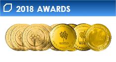 WFEO Awards