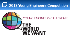 Young Engineers Competition