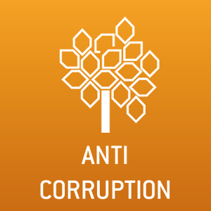 WFEO Committee on Anti Corruption