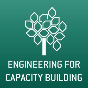 Committee on Engineering Capacity Building CECB
