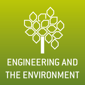 WFEO Committee on Engineering and the Environment