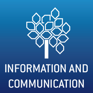 WFEO Committee on Information and Communication