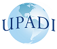 UPADI General Assembly and meetings to be held in Medellin (Colombia) on 19-24 August 2013
