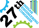 27th Indian Engineering Congress