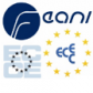 Second European Engineers Day
