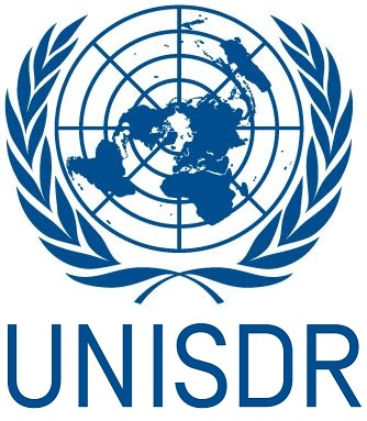 WFEO and UNISDR