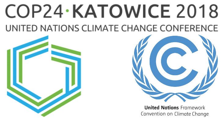 UN Climate Conference COP24 Side Event - Progress and prospects: the implementation challenge of adaptation within the Paris Agreement