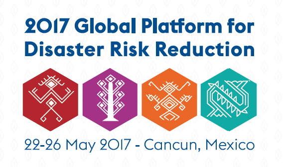 Global Platform for Disaster Risk Reduction 2017