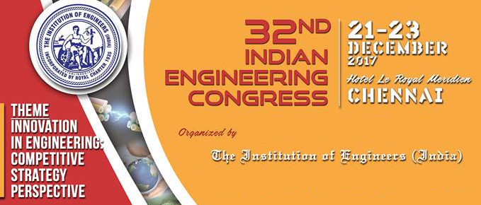 WFEO President Dr. Marlene Kanga AM at the Institution of Engineers India (IEI) National Congress