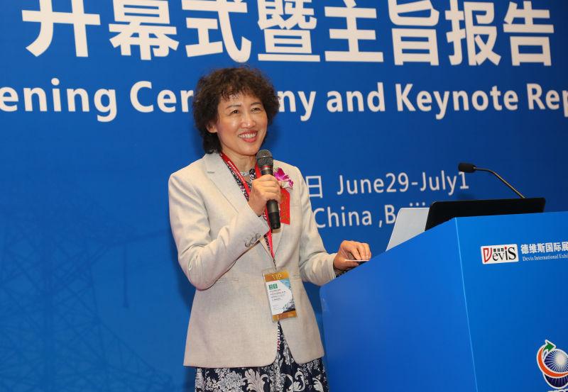 Prof. Ruomei Li