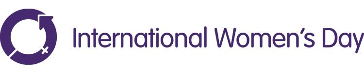 WFEO Celebrates International Women's Day 2017