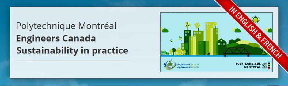 MOOC Sustainability in Practice