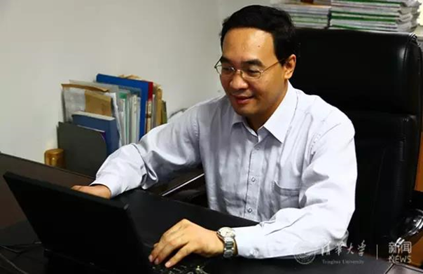 Professor Hongbin Sun research achievements listed as 'Top-10 Science and Technology Progresses of Chinese Universities' in 2016