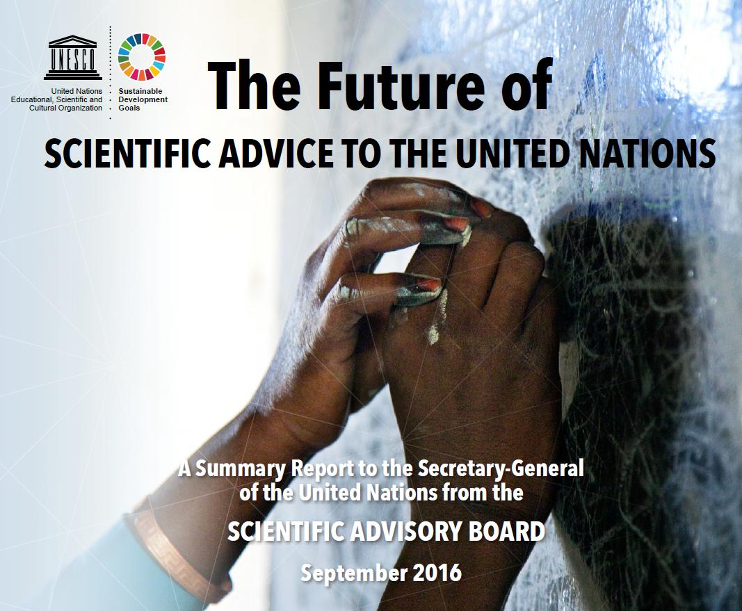 Unesco_scientific_report