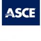 asce_306_108