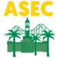 Australasian Structural Engineering Conference – ASEC 2016
