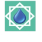 Second Arab Water Forum