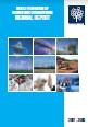Biennial Report 2007-2009