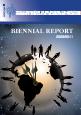 Biennial Report 2009-2011