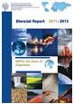 Biennial Report 2011-2013