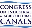 2014 Congress on Industrial and Agricultural Canals