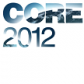 2012 Conference on Railway Engineering (CORE)