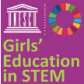UNESCO International Symposium and Policy Forum – Cracking the Code: Girls' Education in STEM