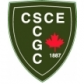 2014 CSCE Annual Conference - Sustainable Municipalities