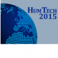 What are the ethics of humanitarian technology? Reflections on a successful HumTech2015