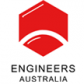 Engineers Australia - Convention 2014