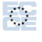 ECCE - ECEC Joint Event: 1st European Engineers Day