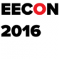 Electric Energy Conference - EECON 2016