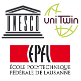 2014 International Conference - UNESCO Chair in Technologies for Development: What is essential?