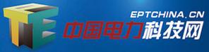 EPT China
