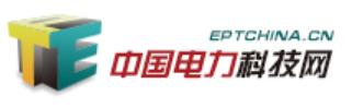 CEPT China