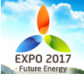 Report on EXPO 2017 Astana, Kazakhstan