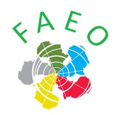 Welcome to Engr. Mustafa B. Shehu FNSE as the new president of FAEO