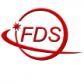 fds_ines_306_108