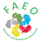 Report on FAEO Conference and 3rd UNESCO Africa Engineering Week