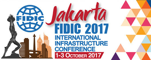FIDIC International Infrastructure Conference 2017