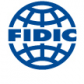 WFEO presence at FIDIC Annual International Infrastructure Conference