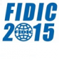 FIDIC International Infrastructure Conference 2015
